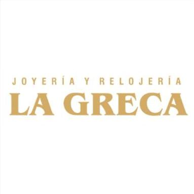 7320e27e21d8 Joyería La Greca - Salto Shopping